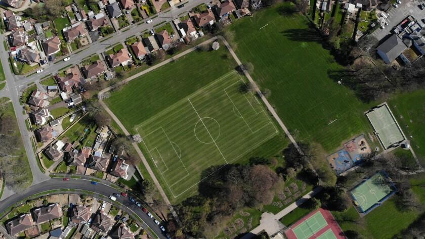 aerial sports field court getty.jpg