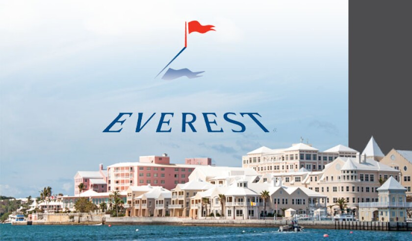 everest-re-logo-bermuda.jpg