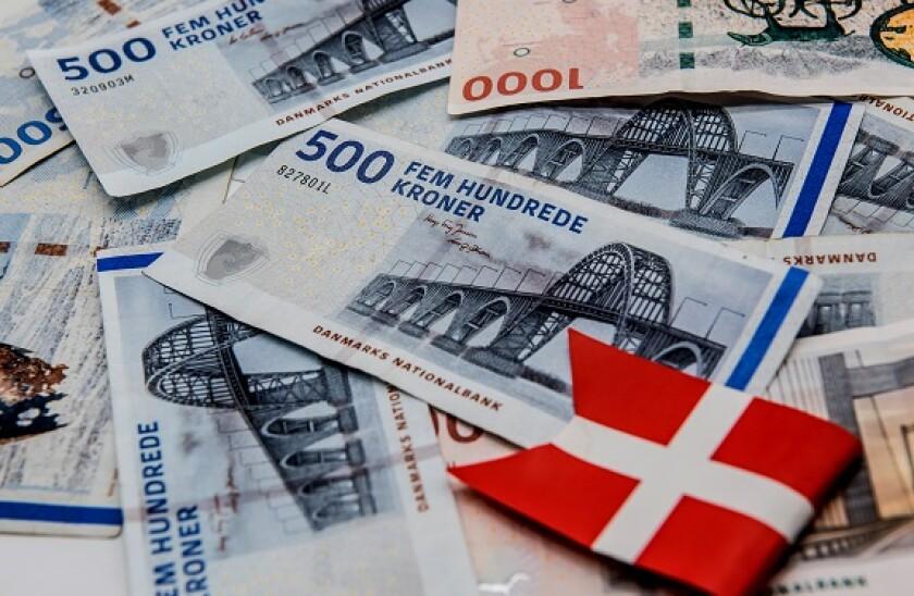 Danish MoneyFlag_Adobe_575x375