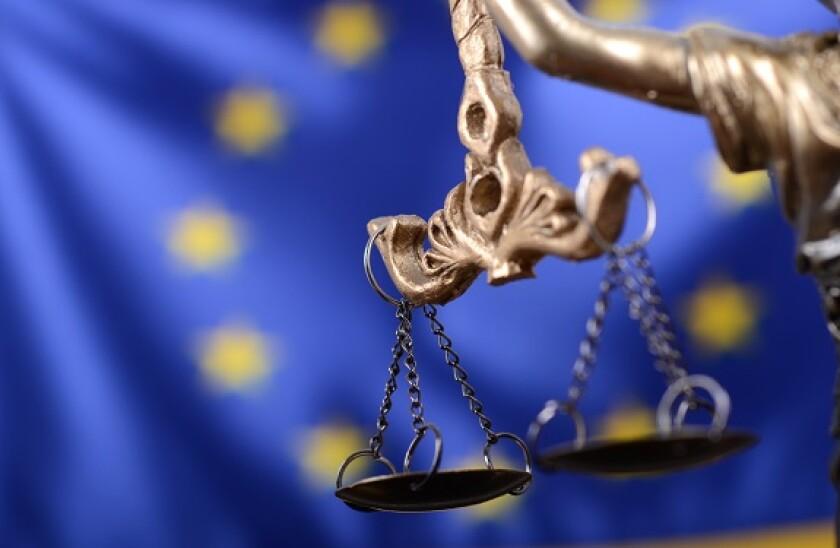 EU_court_scales_Adobe_575x375_240920