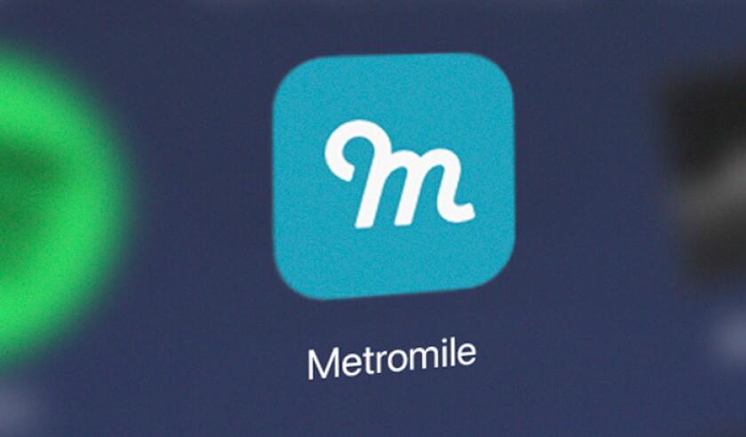 metromile-blurred-app-2.jpg