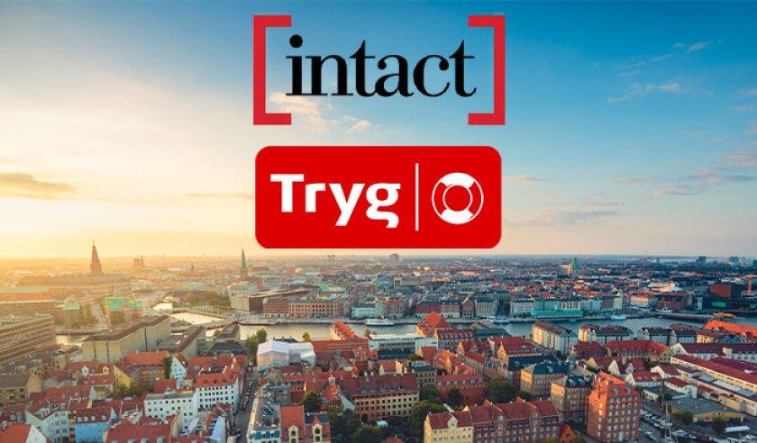 Intact_Tryg_Logo_Copenhagen_2021.jpg
