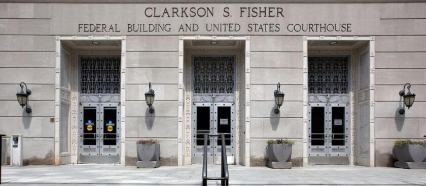 Clarkson S fisher building NJ district court Trenton NJ.jpg