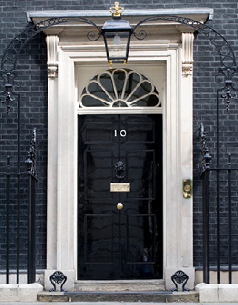 No10_Downing_Street-300