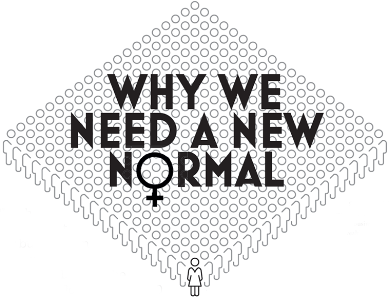 new-normal-780