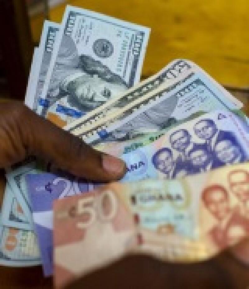 Ghana bank notes-R-160x186