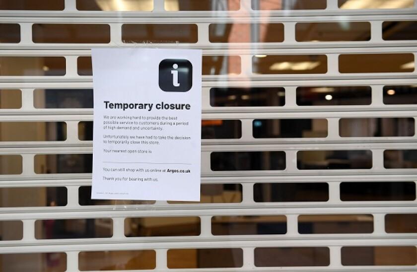 Temporarily_closed_covid19_PA_575x375_080420