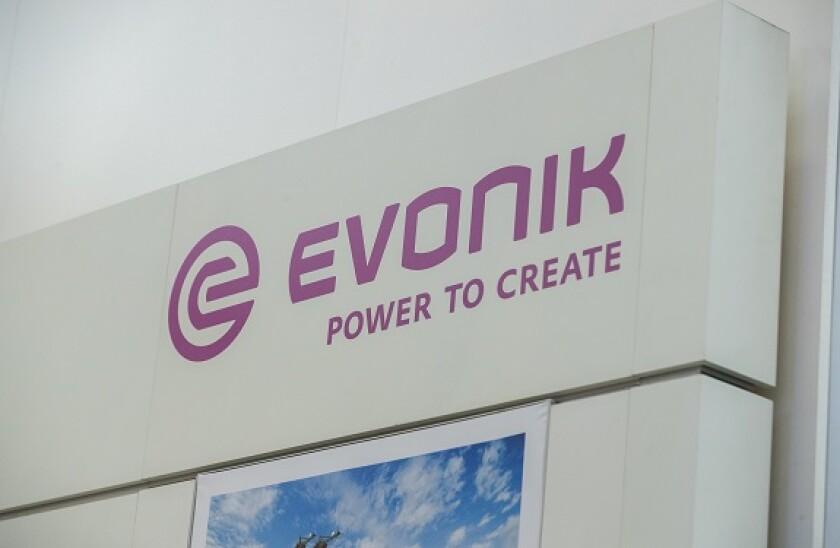Evonik_2_PA_575_375