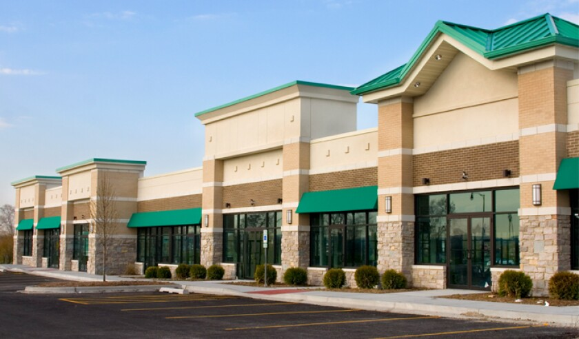 us-commercial-property-mall.jpg