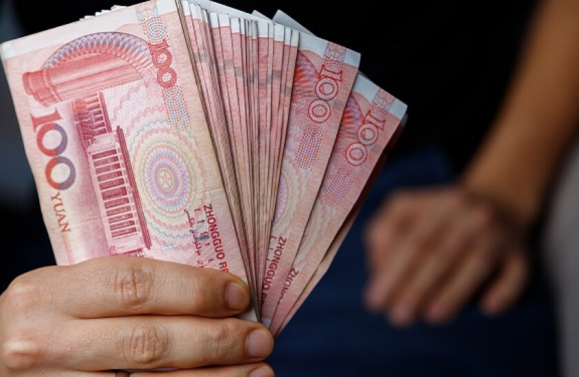 renminbi_575px_adobe_24Jun21