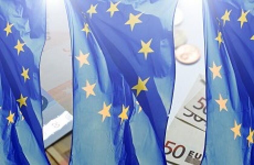 EU_Adobe_230x150