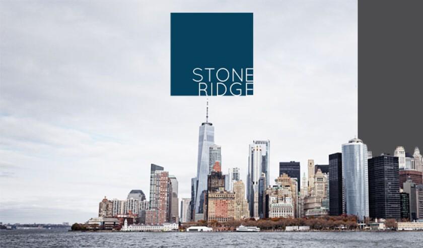 stone-ridge-logo-new-york.jpg