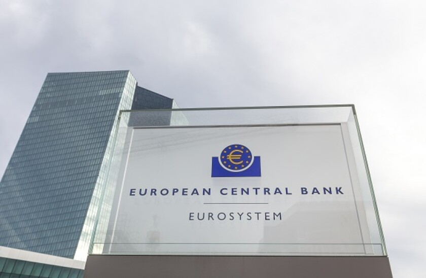 ECB_Adobe_575x375