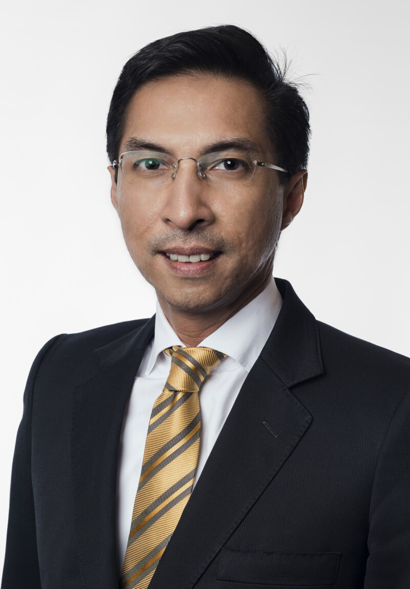 Fad'l Mohamed, Maybank Investment Bank.jpg