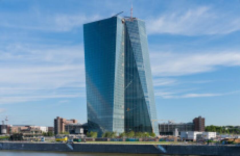 ECB Building 230x150