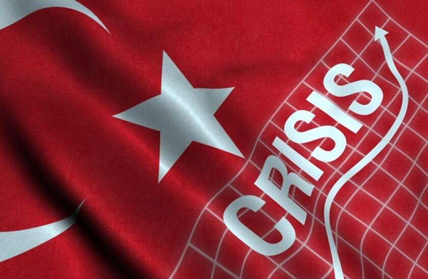 Alamy_Turkey_crisis_575x375_13April2021