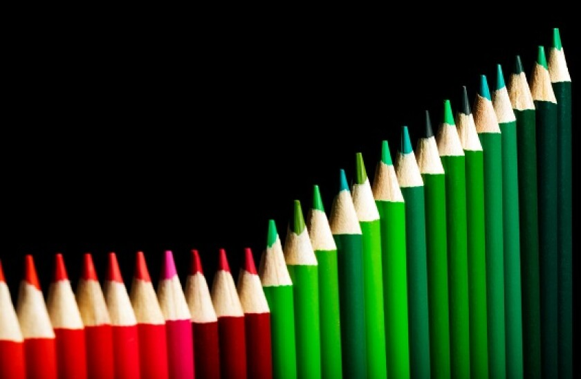 Green_growth_pencils_Alamy_575x375_110821