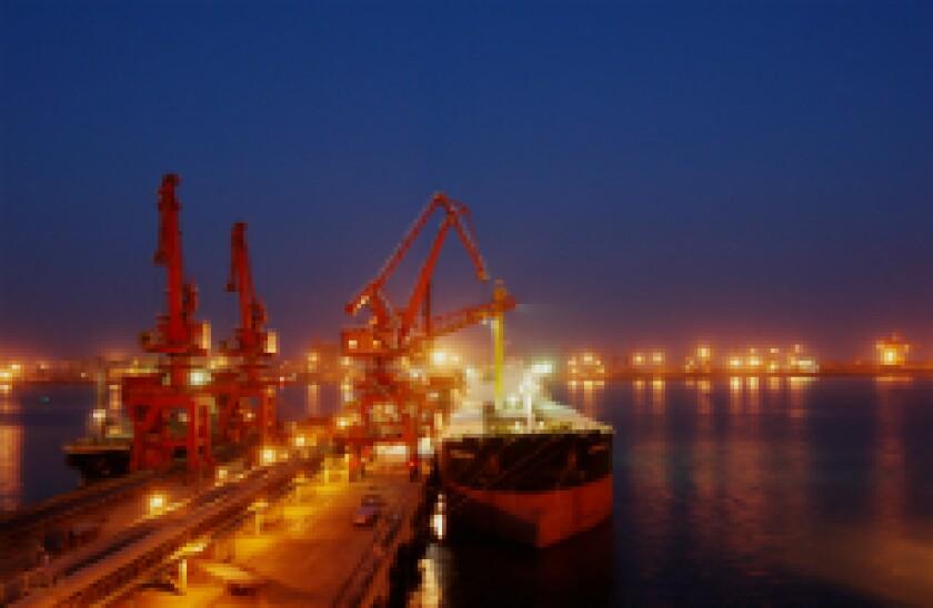sea port_230px
