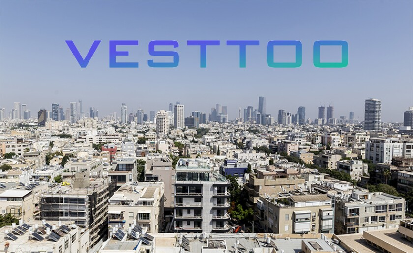 Vesttoo logo Tel Aviv Israel new 2021.jpg