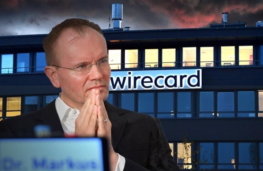 Wirecard_4_PA_575_375