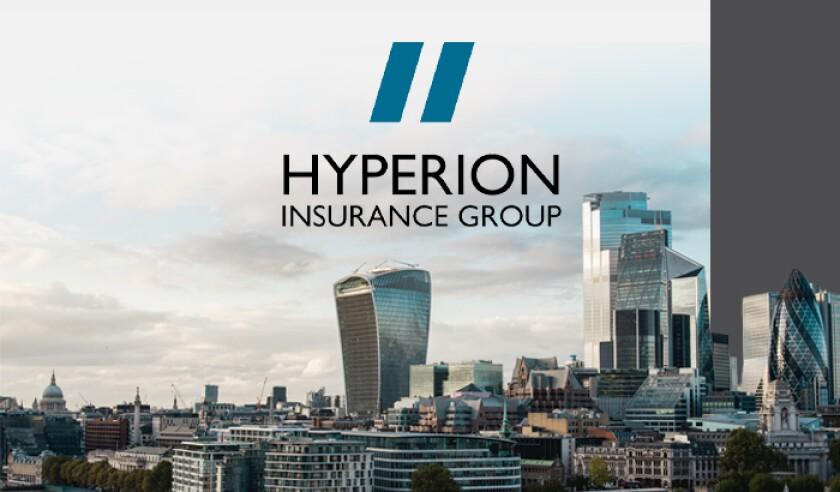 hyperion-logo-london.jpg