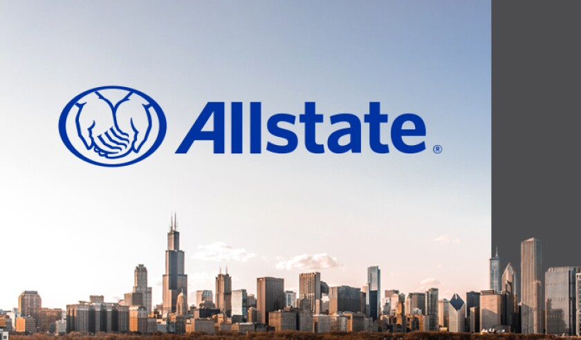 allstate-logo-chicago.jpg