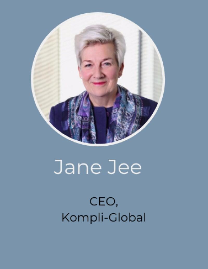 Webinar - Jane Jee - web.jpg