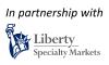 LSM sponsorship branding.png