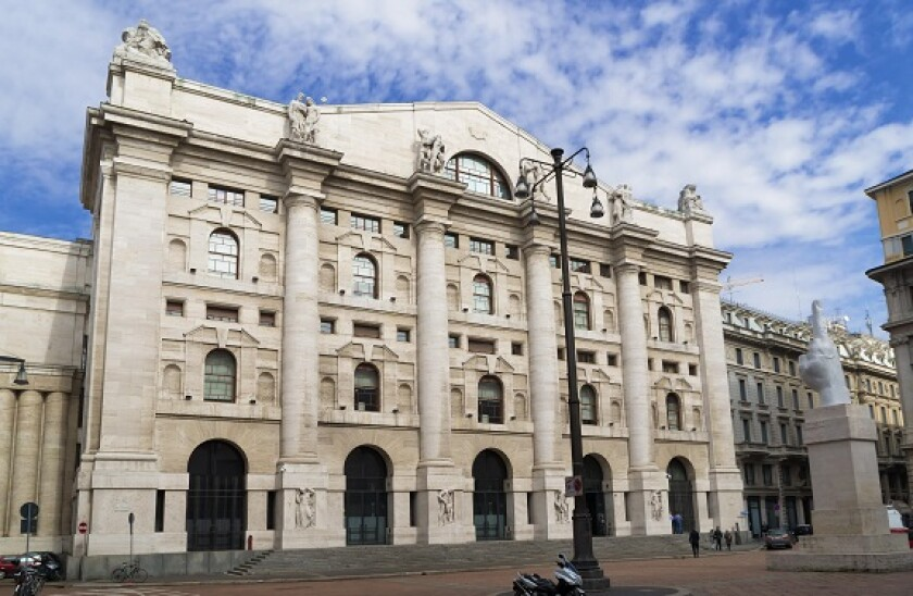 Milan_stock_exchange_alamy_575x375_March19
