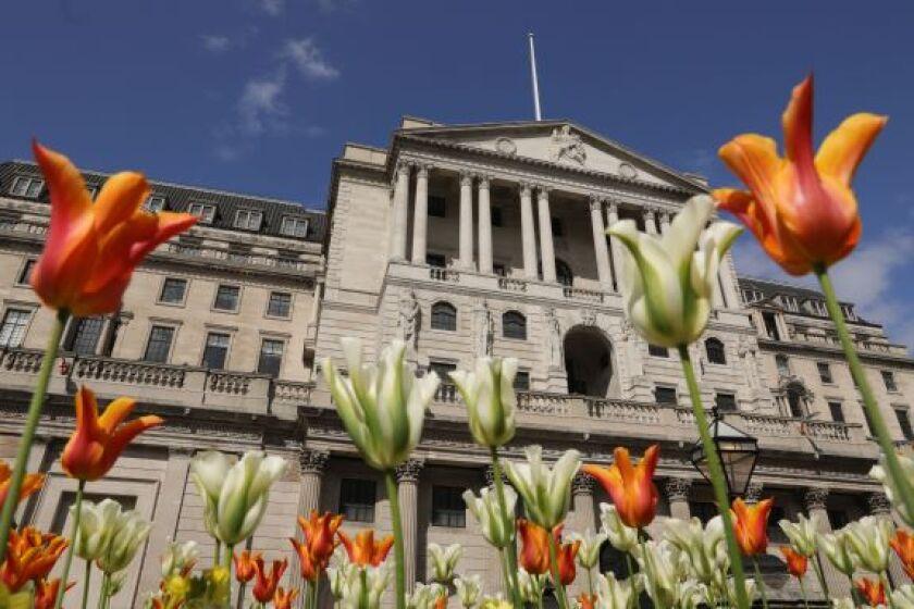 Bank_of_England_4Jun20_PA_575x375