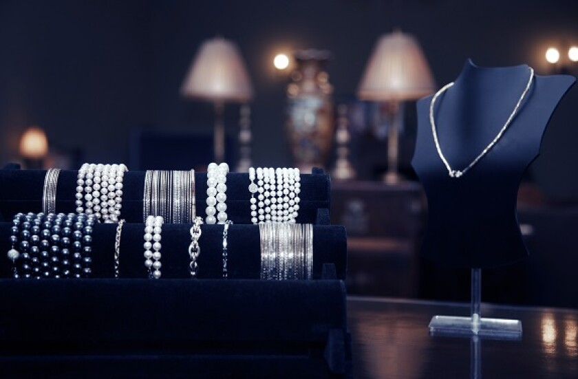 jewellery adobe 575 375
