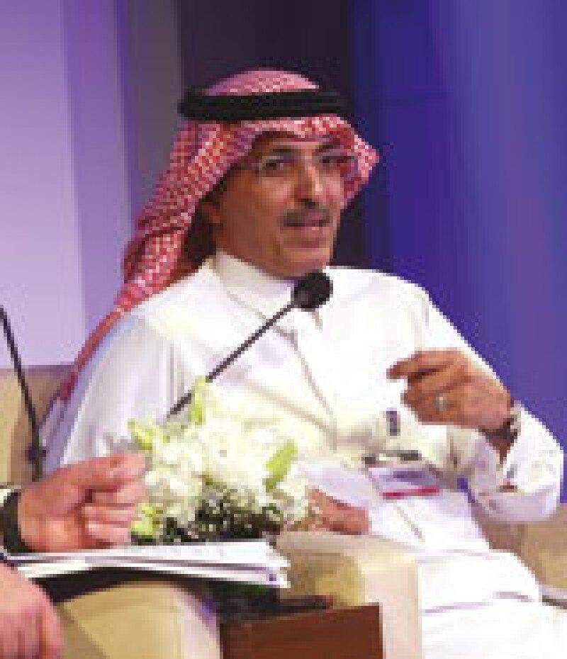 Mohammed Al-Jadaan 160x186