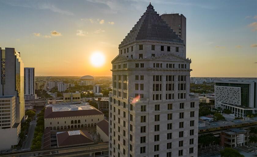 Miami dade courthouse aerial view.jpg