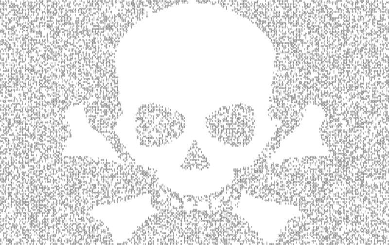 binary-skull_960.jpg