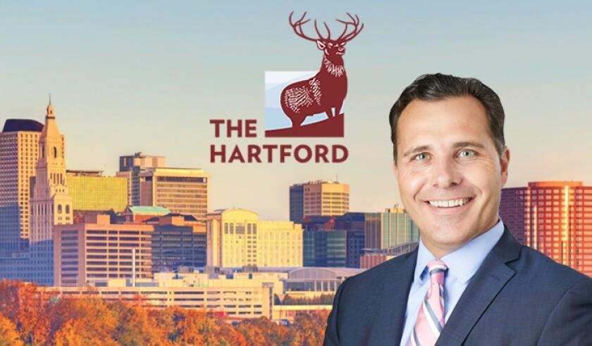 The Hartford logo with Adrien Robinson.jpg