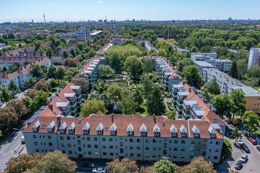 Heimstaden Aroser Allee Berlin housing from co for use 575x375.jpg