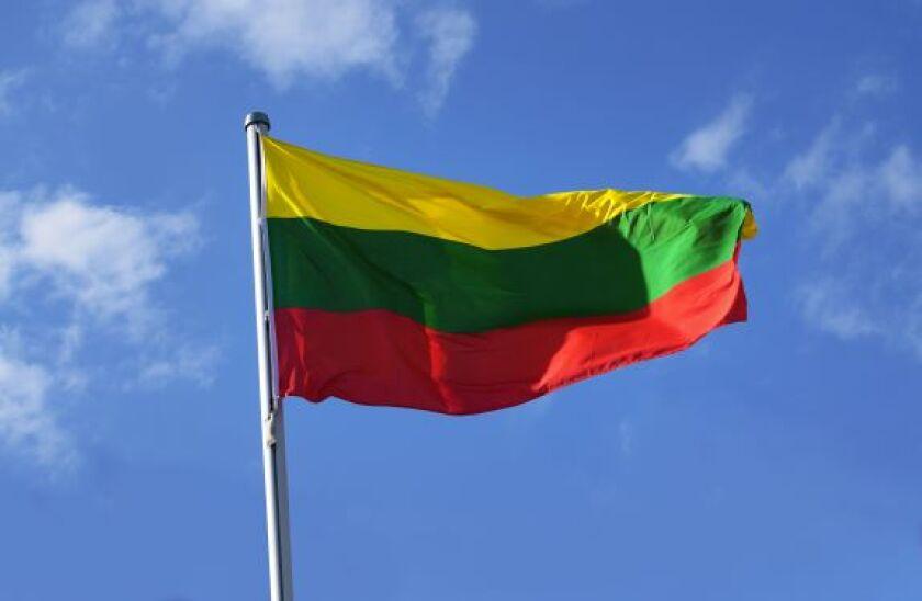Lithuania_adobe_575x375.jpeg