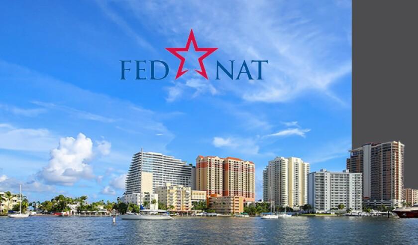 fednat-logo-fort-lauderdale.jpg