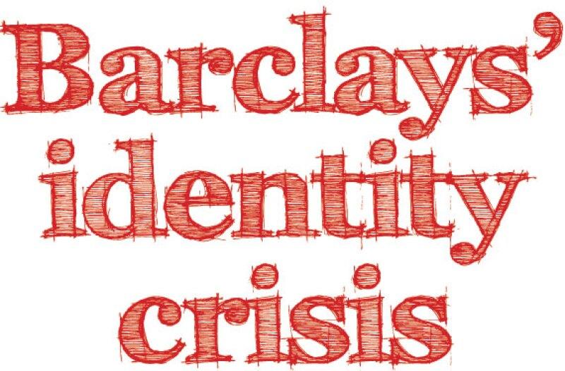 barclays-identity-crisis