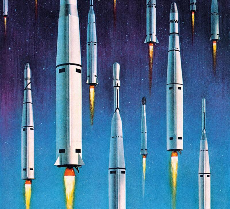 rockets-iStock-780