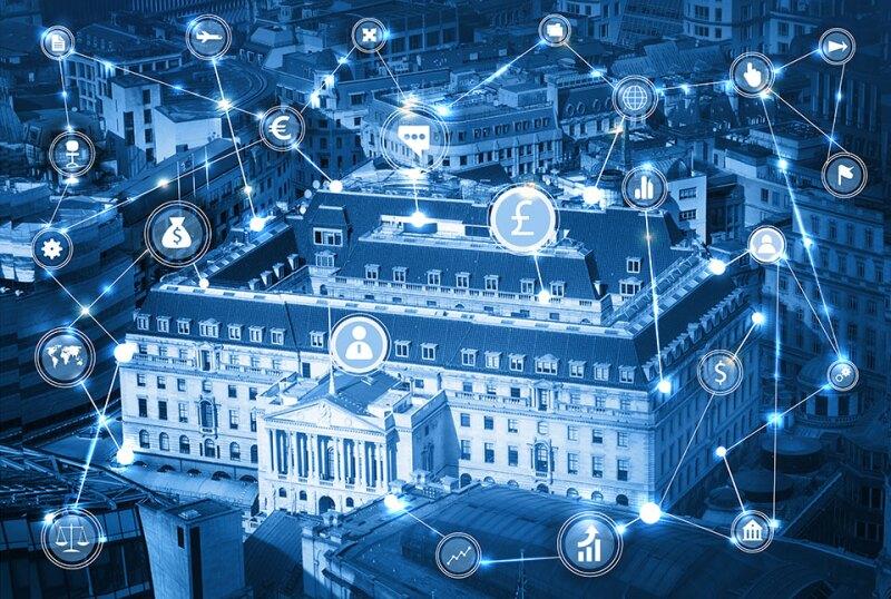 Bank-of-England-tech-iStock-960.jpg