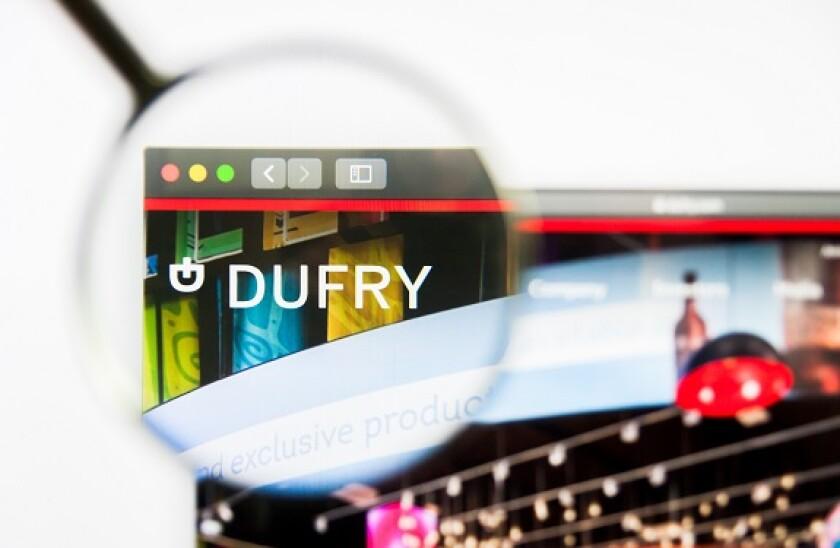 Dufry_site_Adobe_575x375.jpg