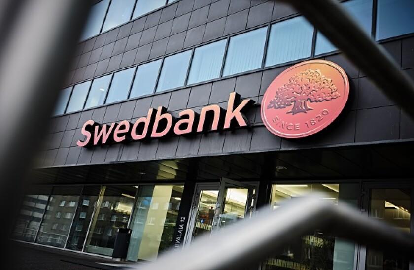 Swedbank_PA_575x375_240420