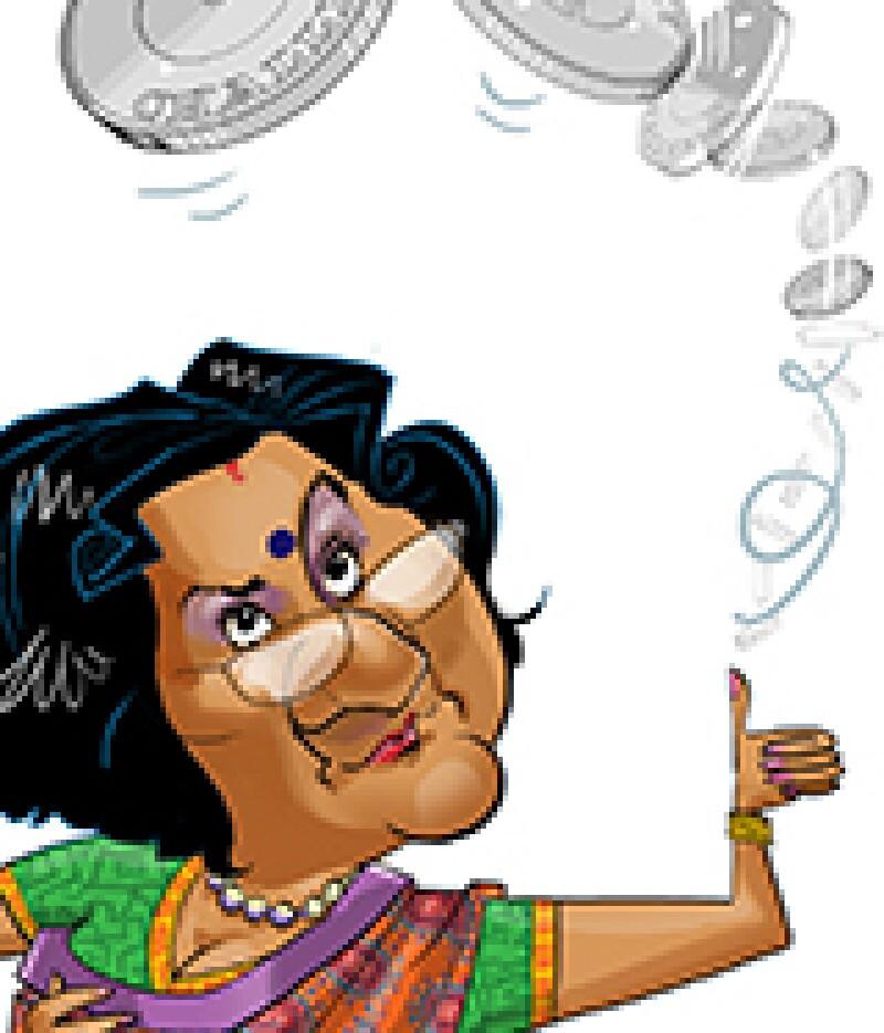 Arundhati Bhattacharya illustration-160x186