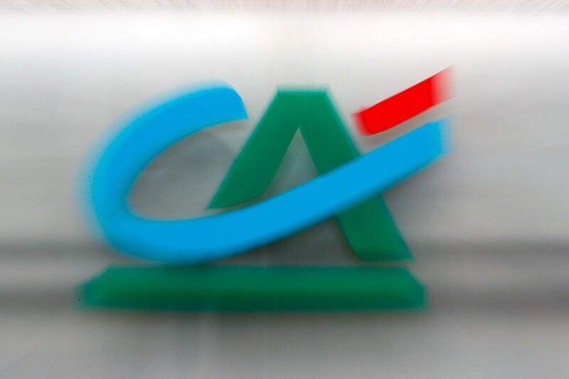 Credit-Agricole-blur-logo-Reuters-960.jpg