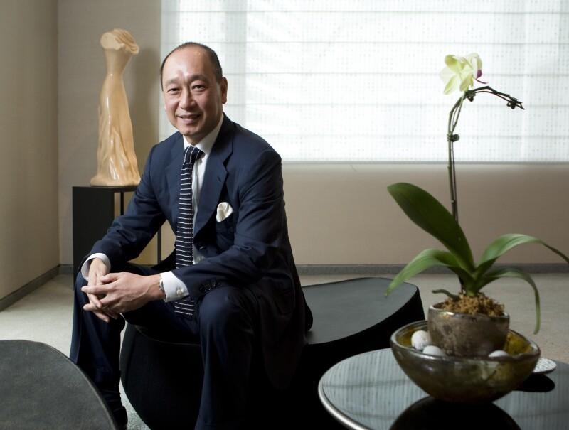 NEW_Wee Ee Cheong, Deputy Chairman and CEO, UOB.jpg