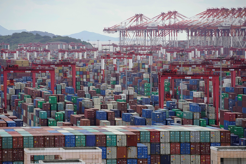 containers-port-reuters-960.png