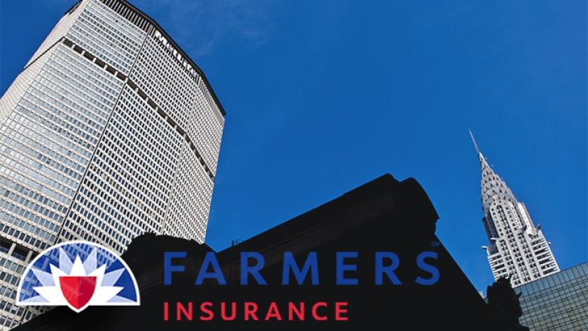Farmers logo metlife building.jpg