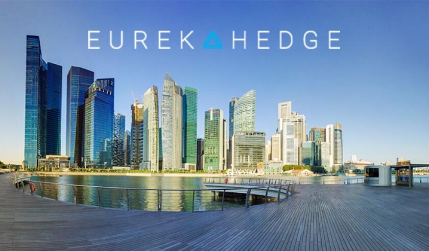 Eurekahedge_Singapore.jpg