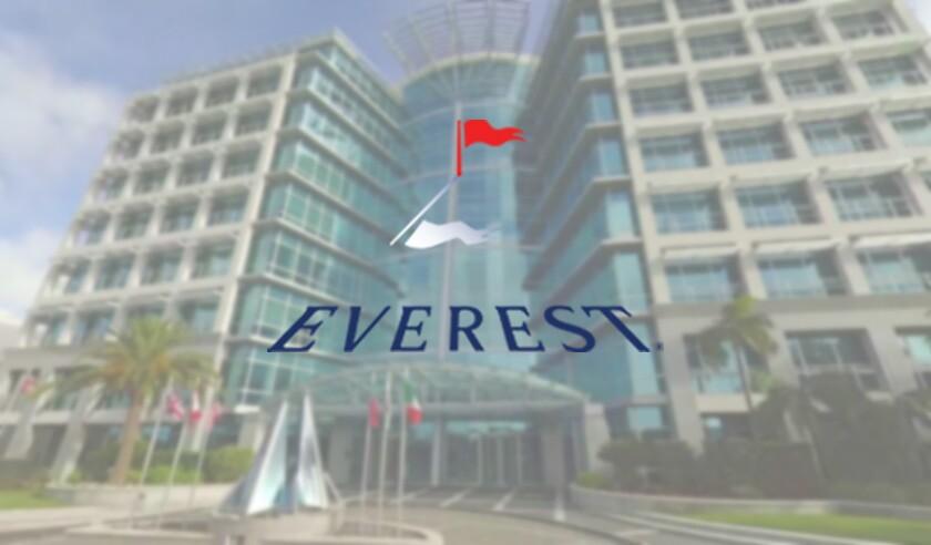 Everest logo everest re office bermuda.jpg